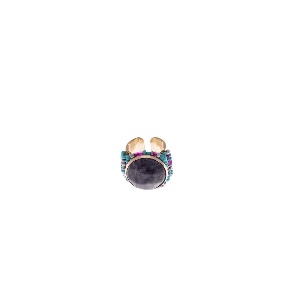 Γυναικεία Δαχτυλίδια  1bbc44709d9